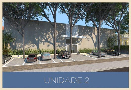 fachada-unidade-2