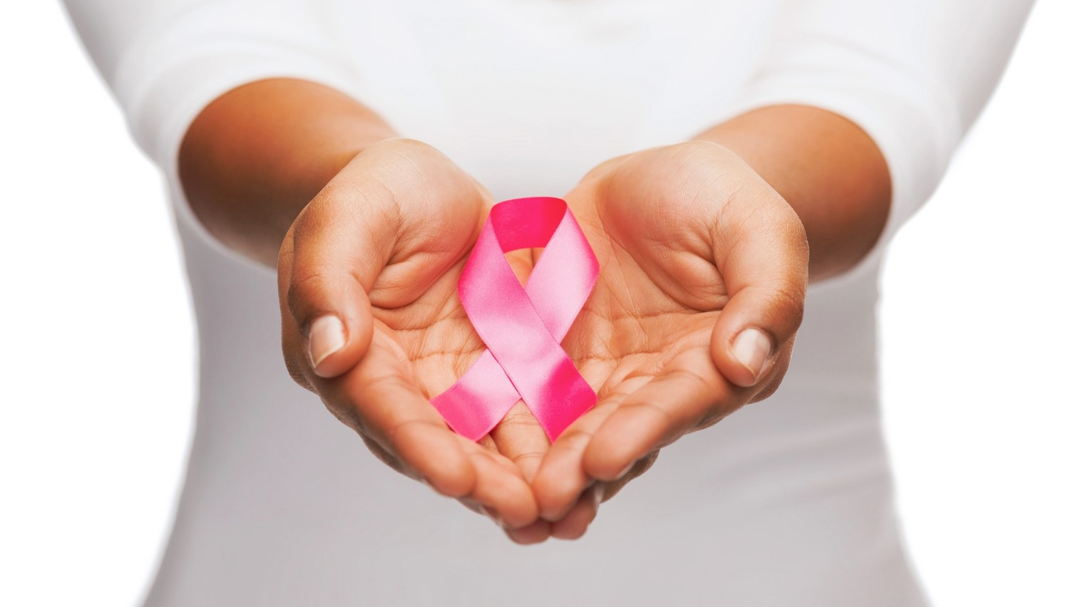 Cancer de Mama: O que é? Sintomas e Tratamento