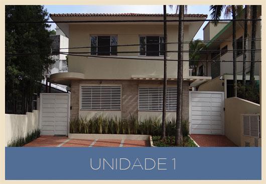 fachada-unidade-1