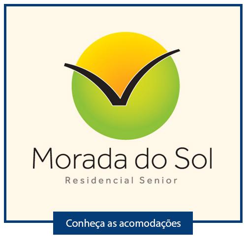 casa de repouso Morada do Sol