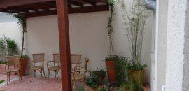 Casa de Repouso para Idosos Pacaembu