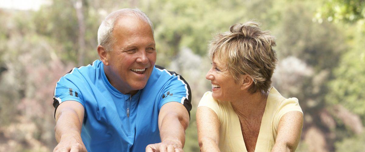 Memória e Atividade Física no Processo de Envelhecimento