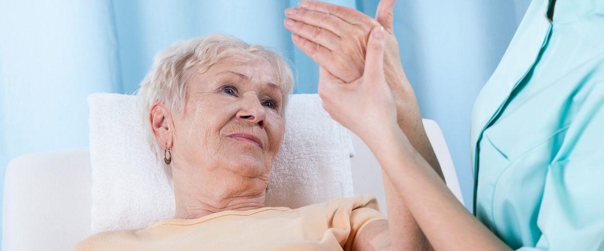 Osteoporose, como evitar?