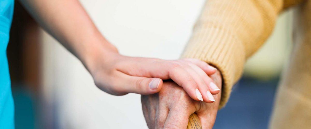 Alzheimer é a principal causa de demência entre idosos no mundo