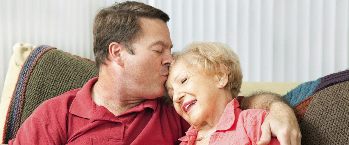 Como manejar os distúrbios de comportamento característicos da Doença de Alzheimer?