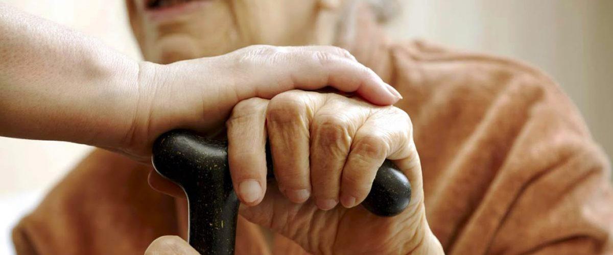 Atividades marcam Semana Mundial de Prevenção às Quedas de Idosos