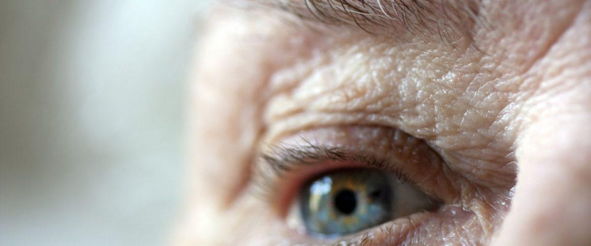Guia sobre demência vivendo bem depois do diagnóstico.