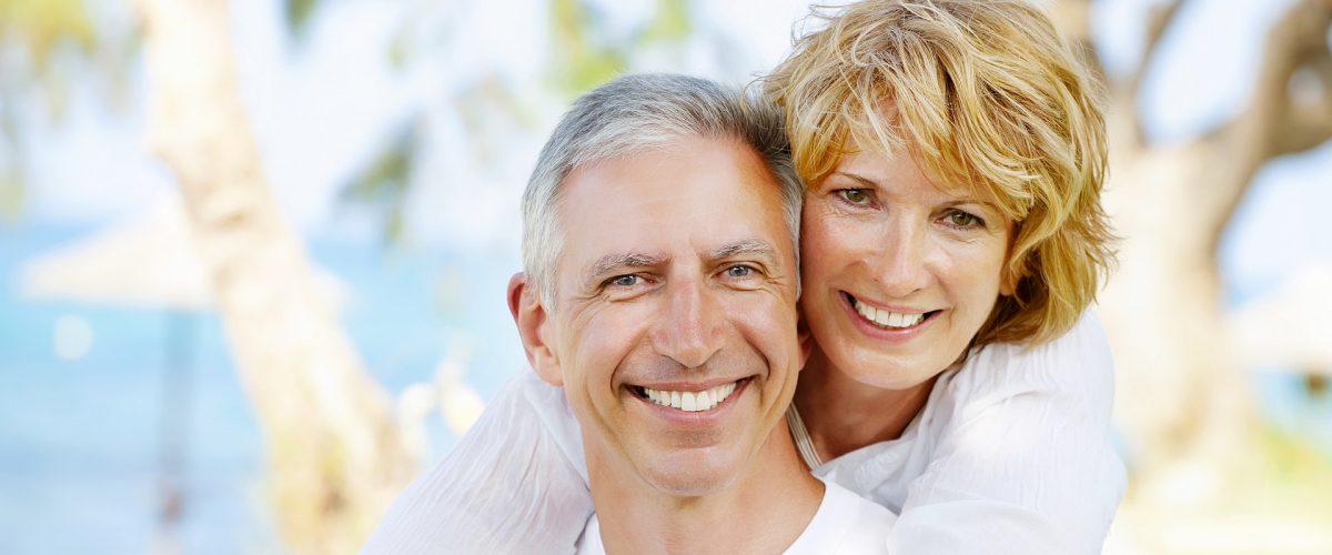 O autocuidado em idosos – Projetos de vida para um envelhecimento saudável