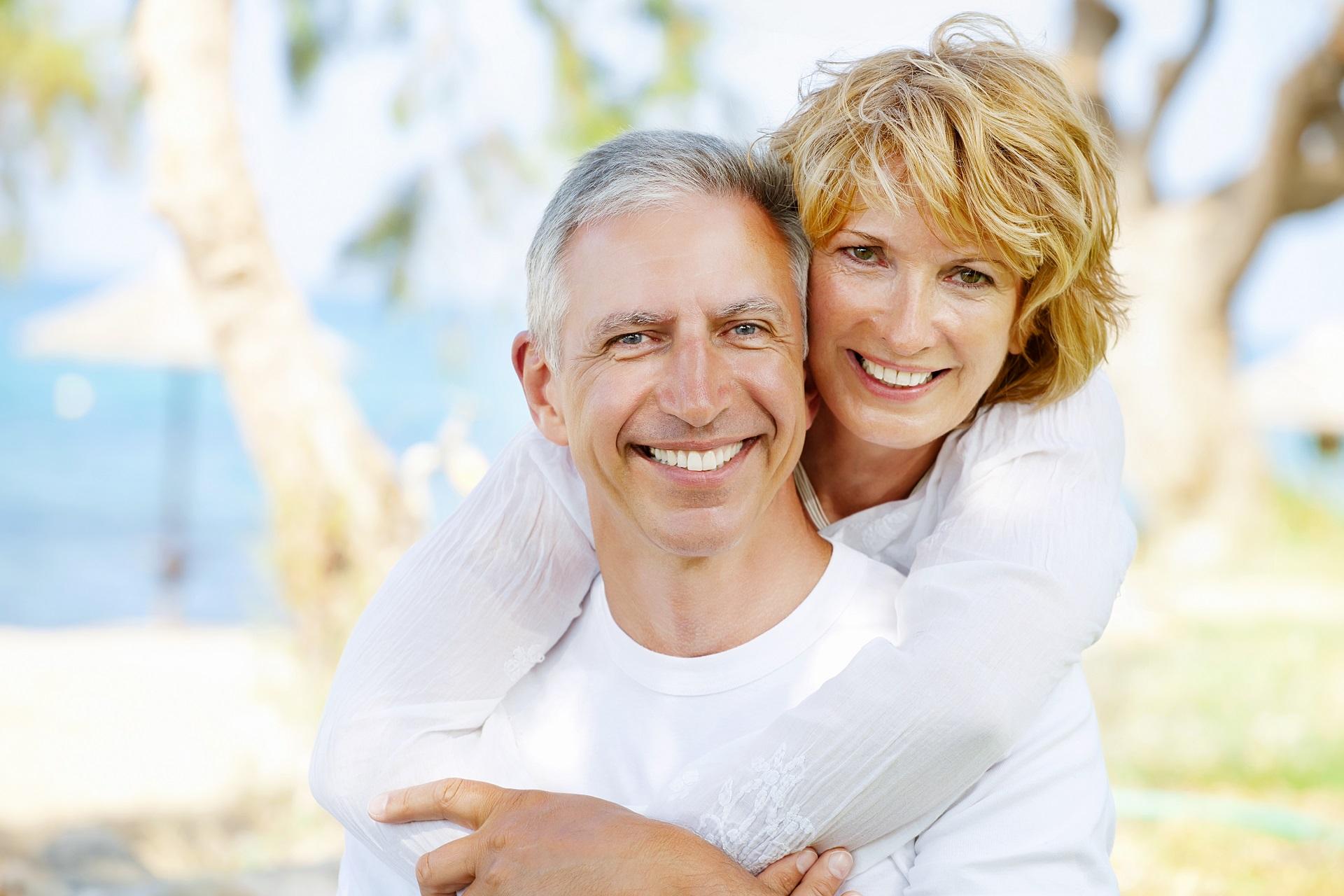 Casa de Repouso - um envelhecimento saudável