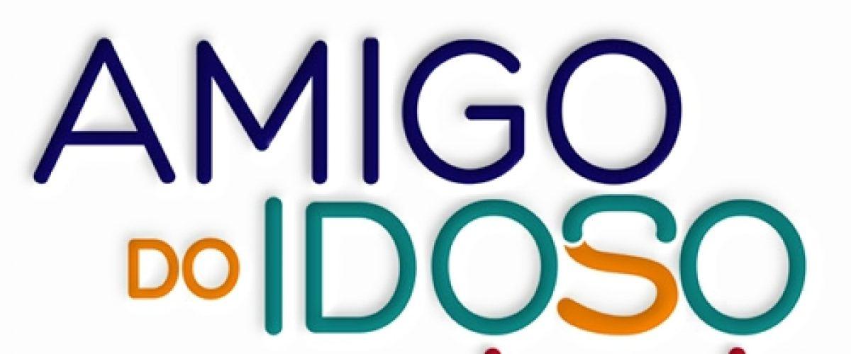 São Paulo é o primeiro Estado do país com selo Amigo do Idoso