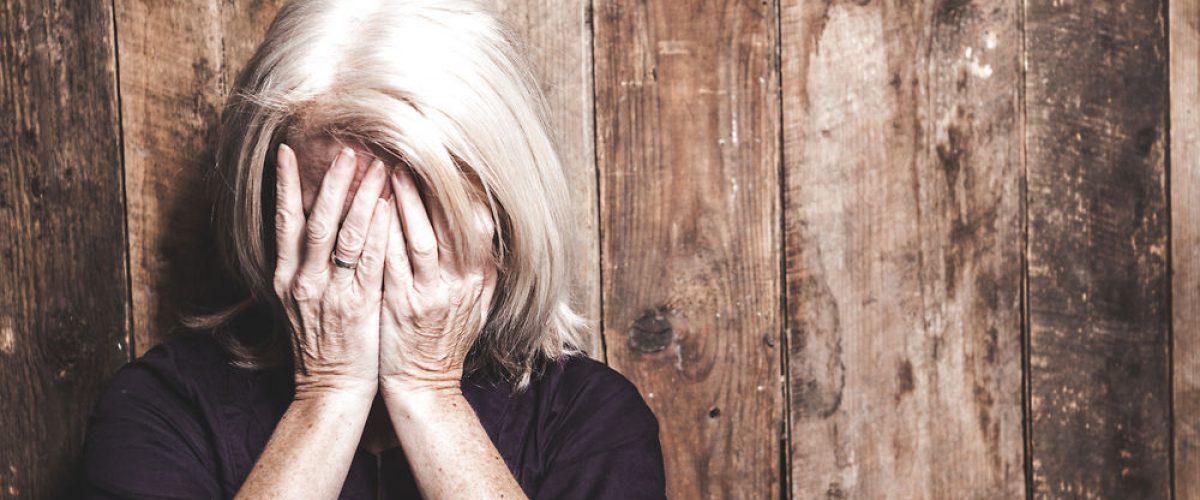 Como estimular a memória de portadores de Alzheimer