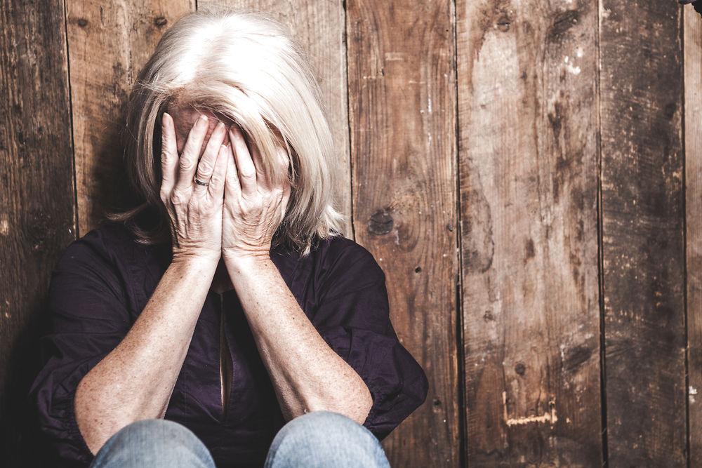 como estimular a memoria de portadores de alzheimer
