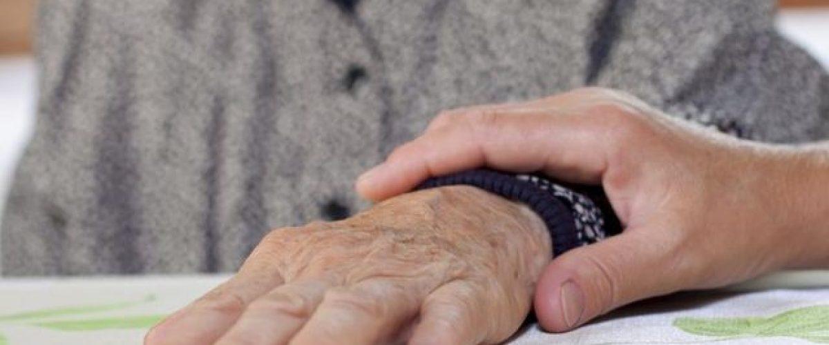 Tudo o que você precisa saber sobre Parkinson