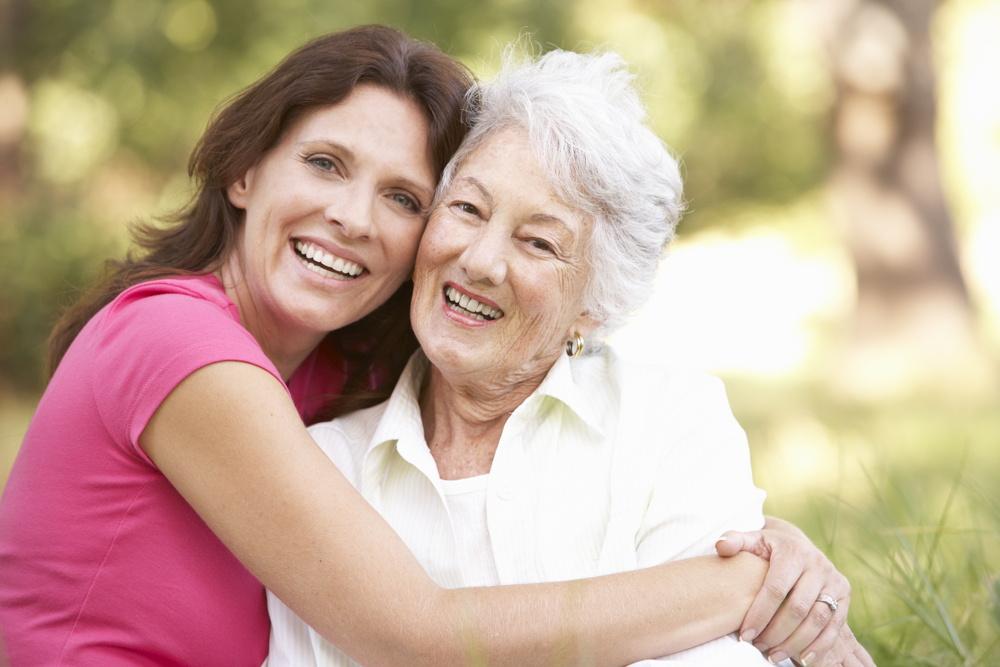 Prioridade e exclusividade: todo idoso tem que ter
