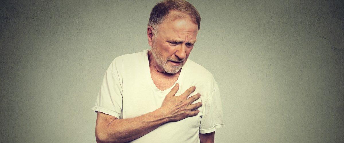 Os perigos da arritmia cardíaca