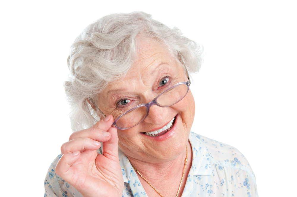 Casa de Repouso - o melhor de envelhecer