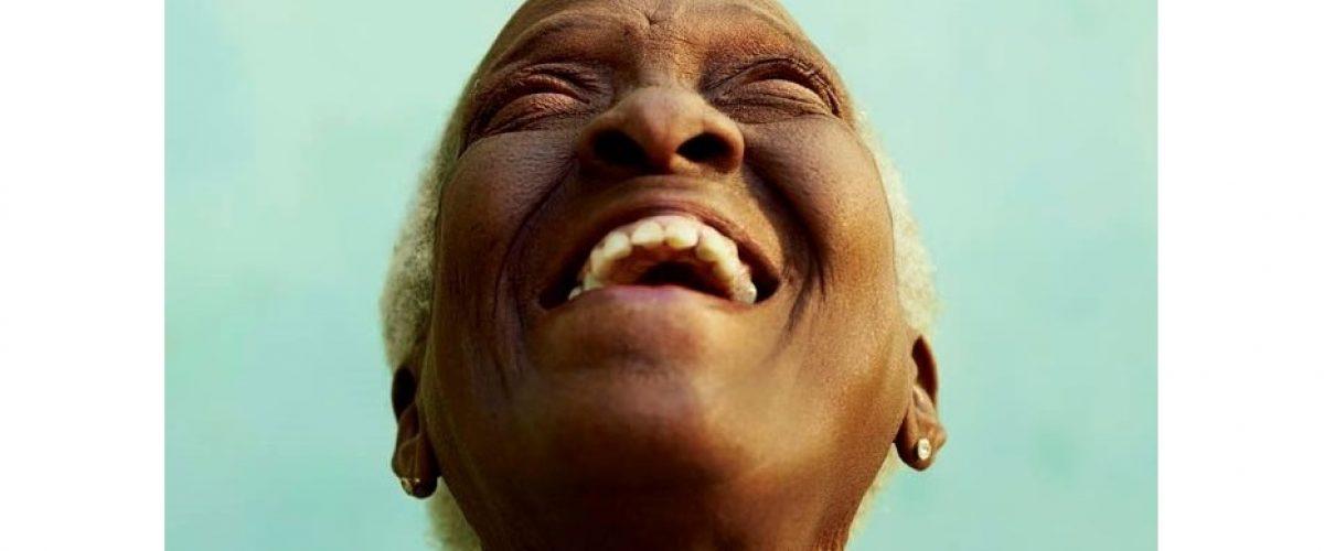 Poema: Saber Envelhecer