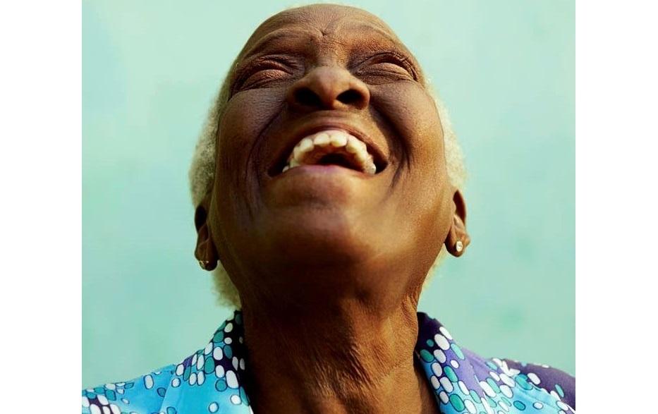 saber envelhecer