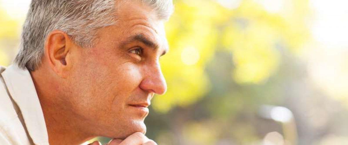 Já é hora de visitar um geriatra?