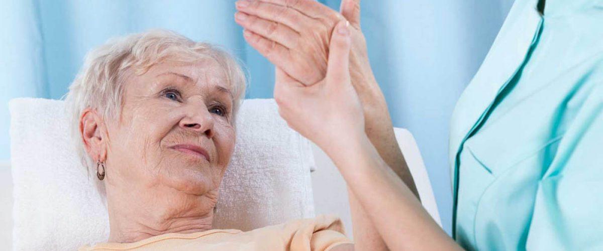 10 milhões de brasileiros sofrem de Osteoporose