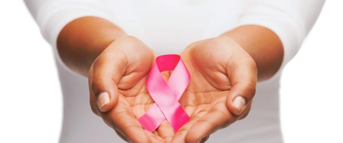 Câncer de mama: o que é, quais os sintomas e tratamento