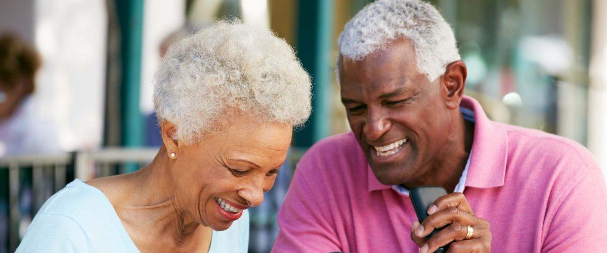 Jogos Eletrônicos auxiliam na cognição de idosos