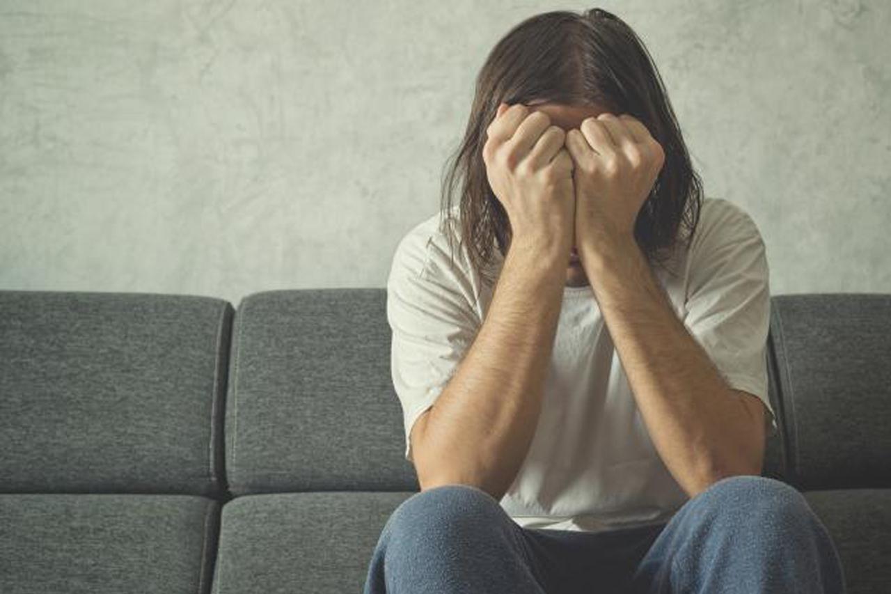 Crise de Ansiedade Não Te Idade Para Acontecer Saiba Mais