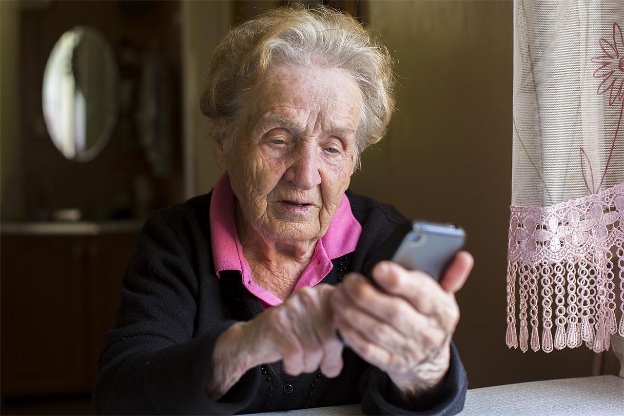 conheca-os-melhores-celulares-para-idosos