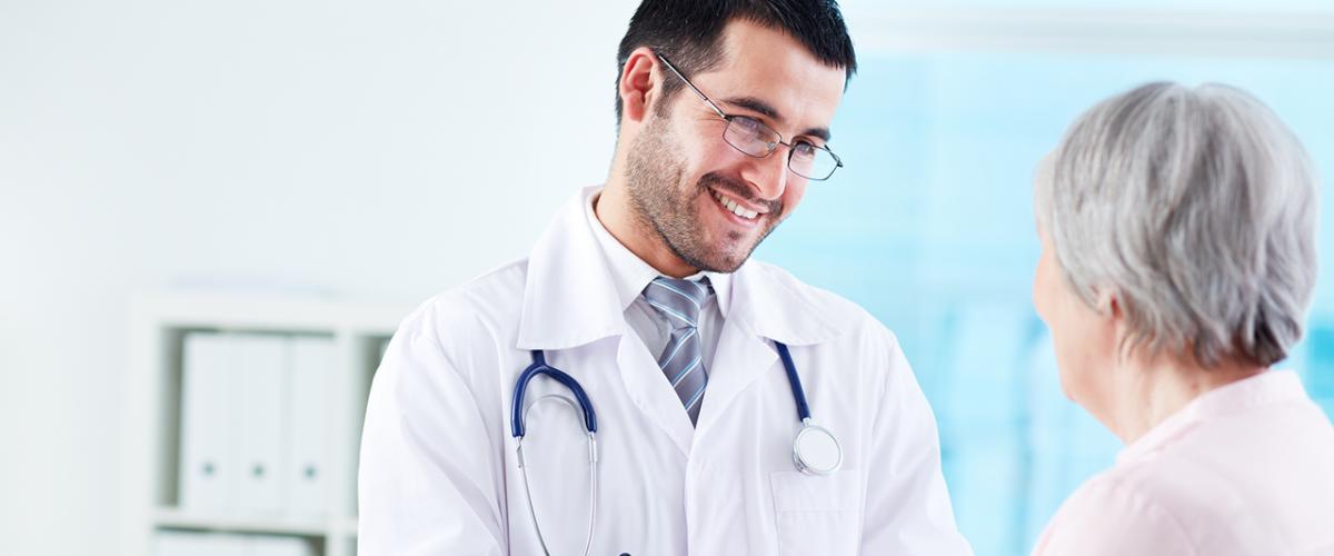 Check-up Cardiovascular: Saiba Quando Fazer