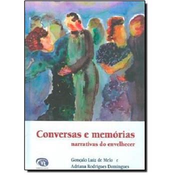 conversas-e-memorias-narrativas-do-envelhecer