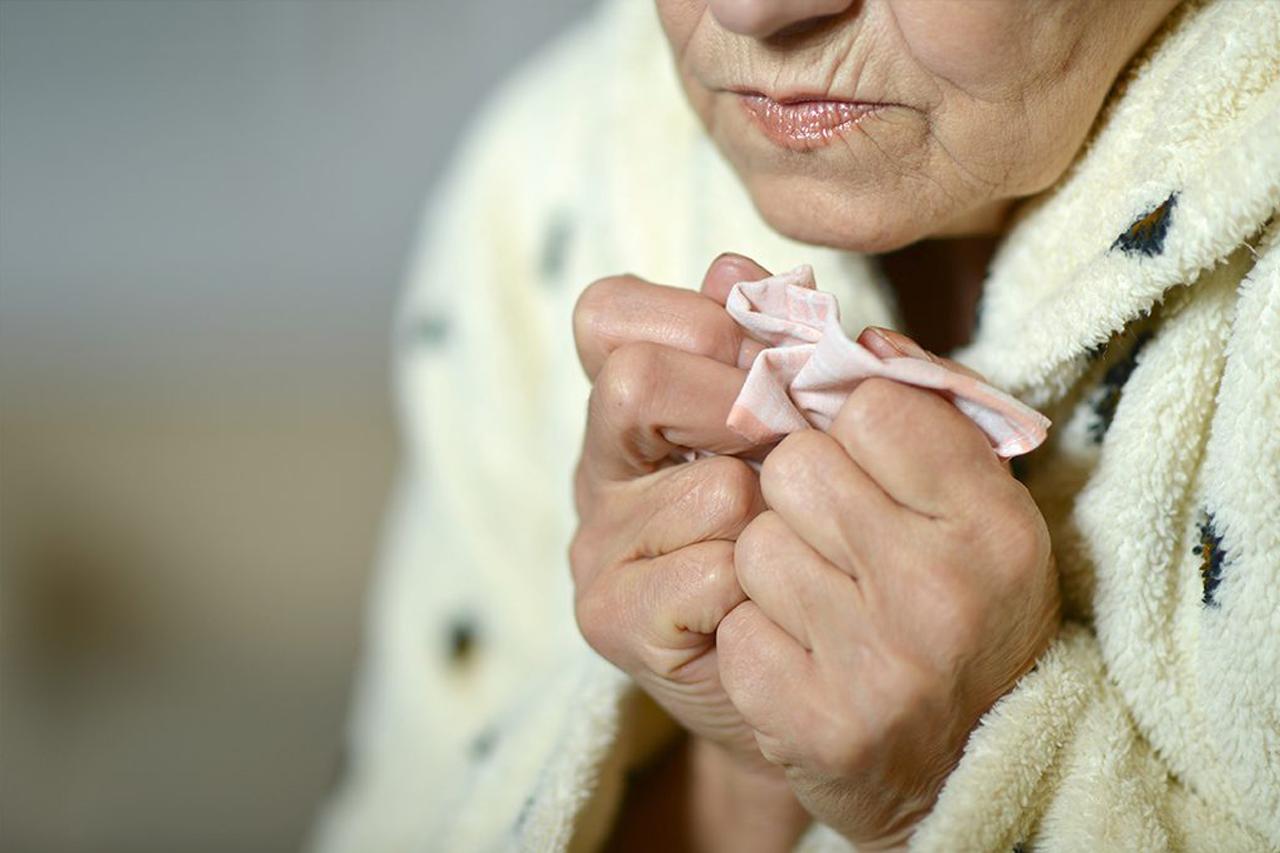 cuidados-com-idosos-no-inverno