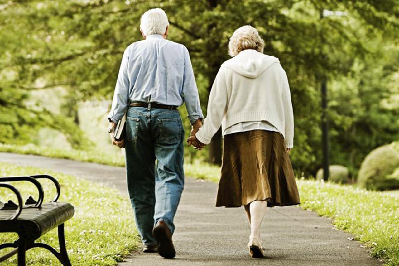 cuidado-com-idosos