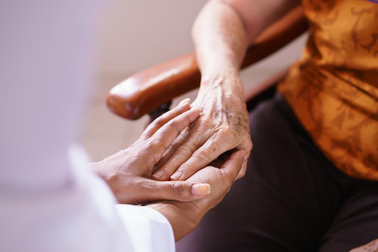gerontologia-e-geriatria