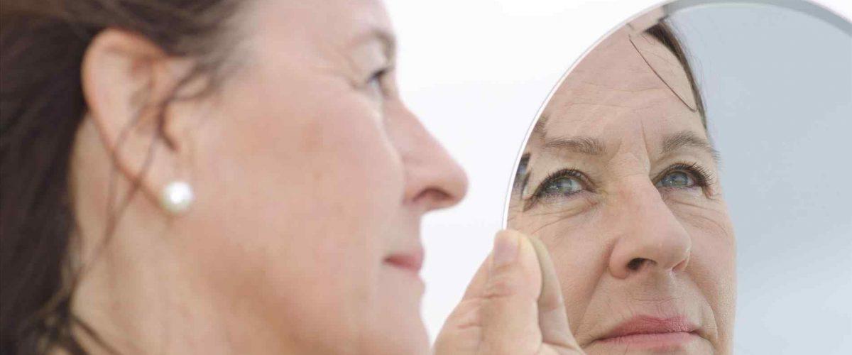 Dicas para motivar a autoestima dos idosos