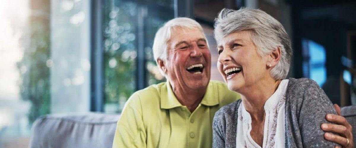 Dicas essenciais para melhorar a qualidade de vida dos idosos