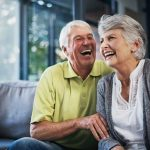 Qualidade de vida dos idosos