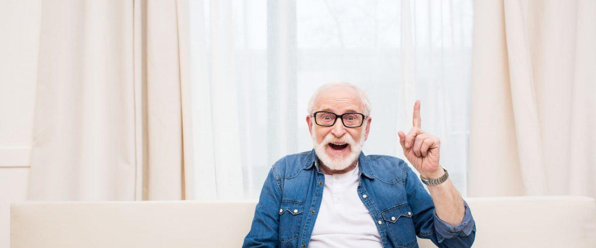 Prevenção do Alzheimer: Confira Essas 4 Dicas