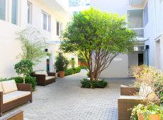 area-externa-quintal-villagio