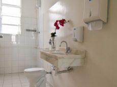 banheiro-casa-de-repouso-perdizes-morada-do-sol-2