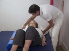 casa-de-repouso-sao-paulo-pacaembu-unidade-2-fisioterapia-3