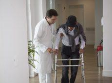 casa-de-repouso-sao-paulo-pacaembu-unidade-2-fisioterapia-4