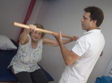 casa-de-repouso-sao-paulo-pacaembu-unidade-2-fisioterapia-5