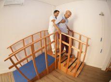 casa-de-repouso-sao-paulo-pacaembu-unidade-2-fisioterapia-7