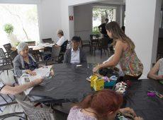 casa-de-repouso-sao-paulo-pacaembu-unidade-2-terapia-ocupacional