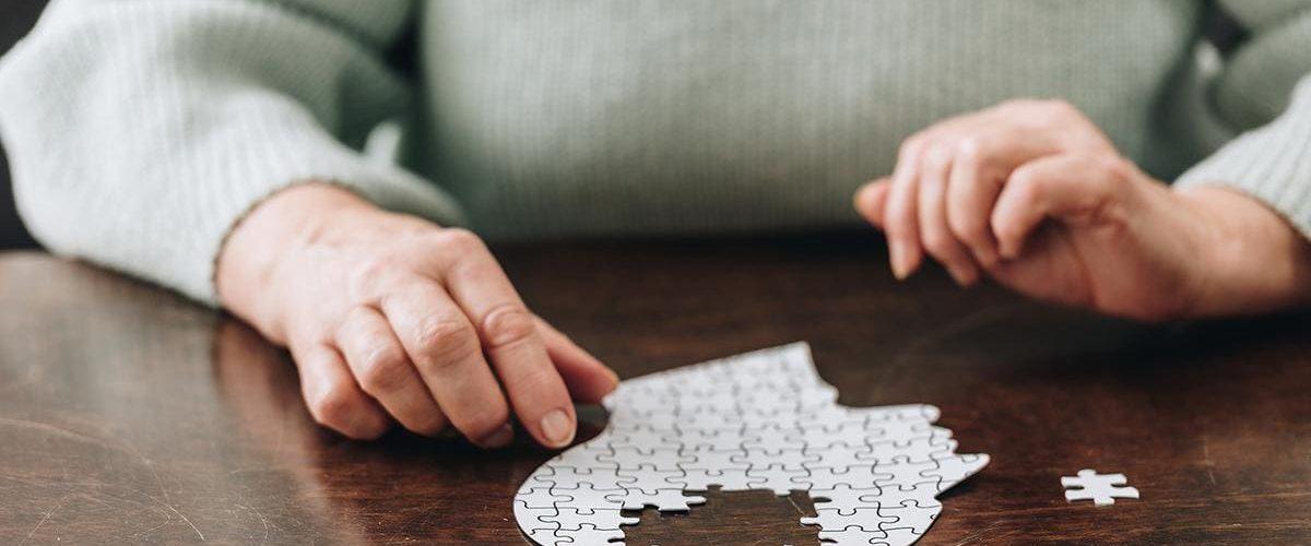 Primeiros Sintomas do Mal de Parkinson