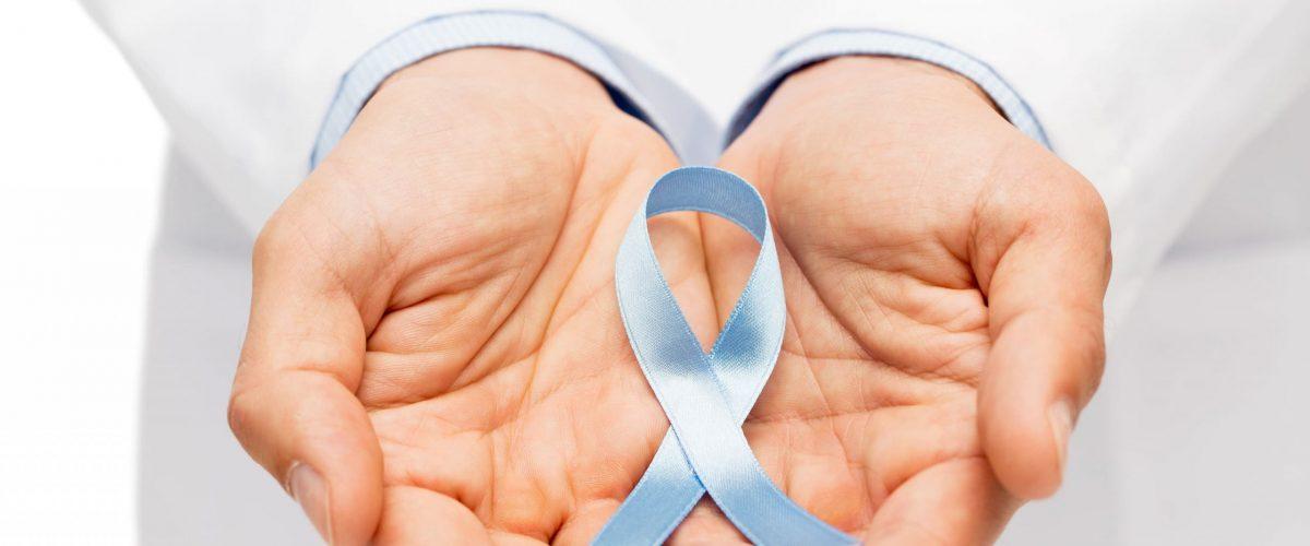 Novembro Azul: Saiba Como Prevenir o Câncer de Próstata