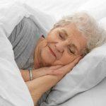 qualidade do sono