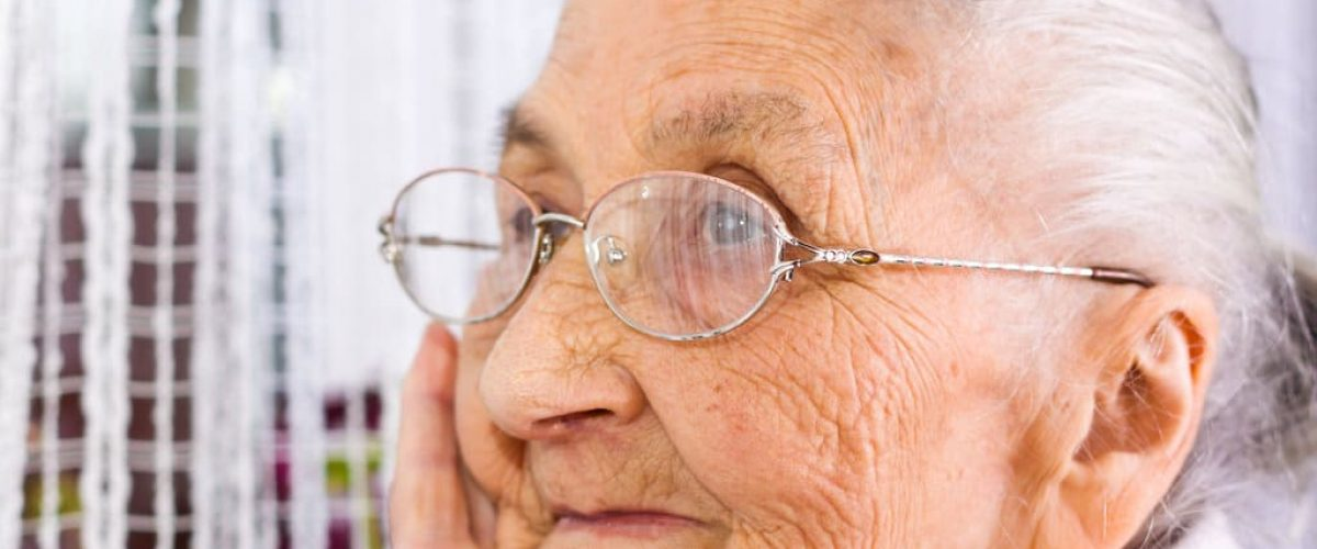 Saúde Dos Olhos na Terceira Idade: Entenda a Importância