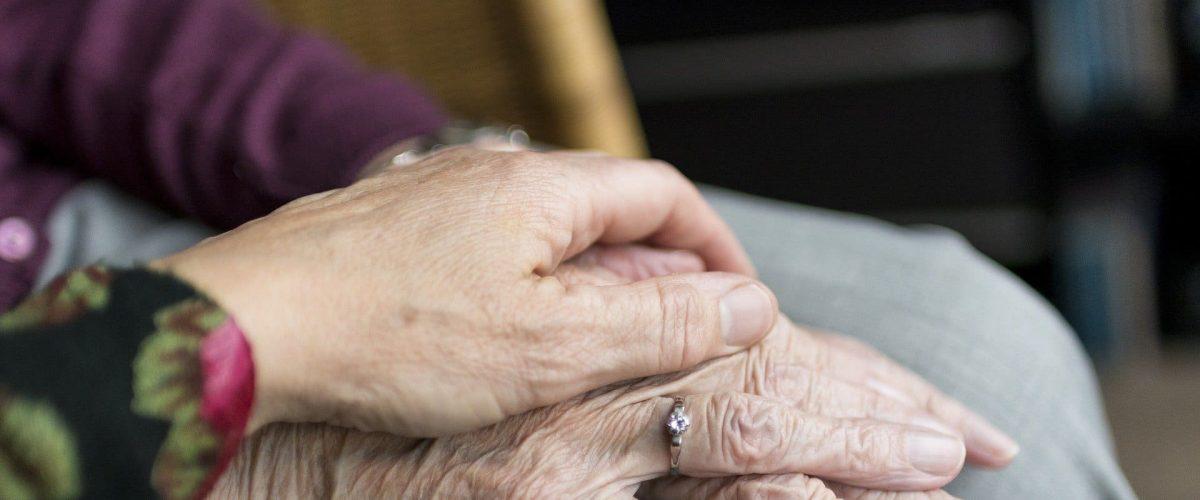 Melhor Idade: Os Cuidados Básicos Para Saúde no Dia a ia