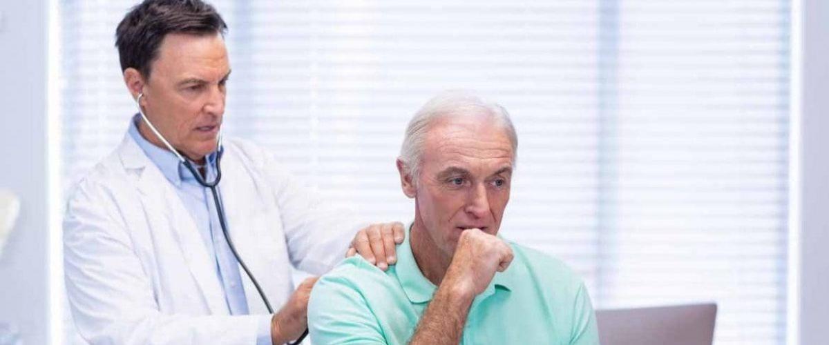 Coronavírus: Cuidados Para Não Colocar Os Idosos Em Risco
